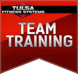 feature-team-training