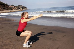 Tulsa Fitness Trainer
