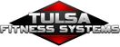 Tulsa Personal Training Logo