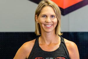 Best Tulsa Fitness Kara Howard