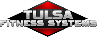 Tulsa Fitness Systems
