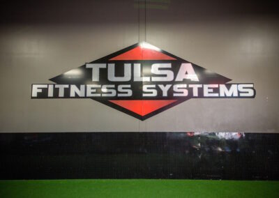 Tulsa Personal Training 34